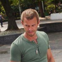 Les Experts Manhattan : un acteur arrêté pour conduite en état d'ivresse