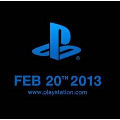 PS4 : Une surprise GTA 5 ? Les jeux que l'on aimerait voir sur la console de Sony !