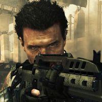 Call of Duty : la partie se termine avec l'armée dans le salon