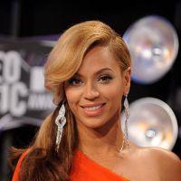 Beyoncé : une nouvelle tournée après le Super Bowl 2013 !