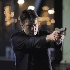 Castle saison 5 : des larmes et des surprises pour Rick dans le double épisode (SPOILER)