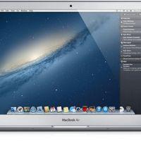 Apple : la manip pour faire planter un Mac autant qu'un PC