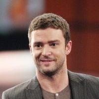 Justin Timberlake au Super Bowl 2013 : il empoche des millions pour des enfants malades
