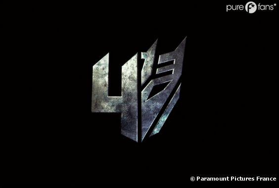 Transformers 4 sera très différent