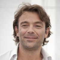 Splash : Patrick Puydebat jette l'éponge ! Jean-Luc Lahaye aussi ?