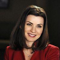The Good Wife saison 4 : une actrice de Glee joue les veuves (SPOILER)