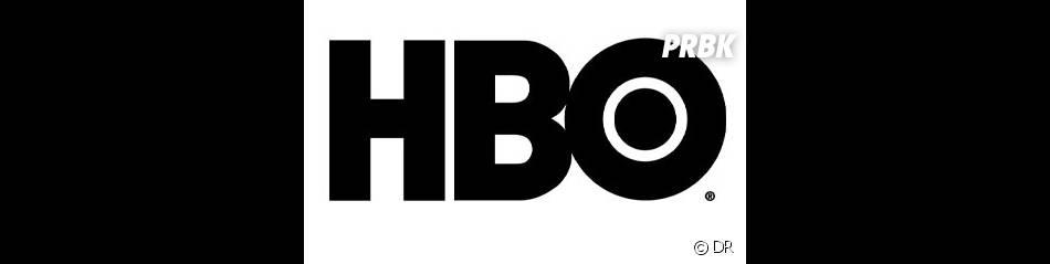 HBO offre un nouveau contrat très intéressant à George R.R. Martin