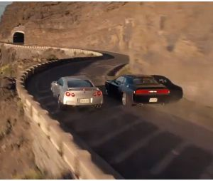 bande-annonce en VF de Fast and Furious 6