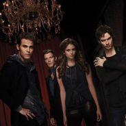 The Vampire Diaries saison 4 : un événement tragique qui va tout changer (SPOILER)