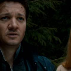 """Hansel & Gretel : """"Don't eat the fucking candy"""" découvrez un extrait exclusif du film !"""