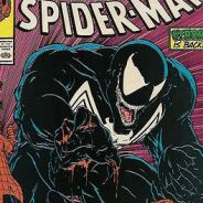 The Amazing Spider-Man 2 : Peter Parker bientôt face à Venom ?