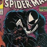 The Amazing Spider-Man 2 : Peter Parker bientôt face à Venom ?