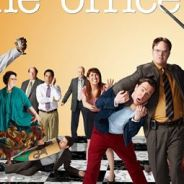 The Office saison 9 : à vos agendas, la date du final est tombée (SPOILER)