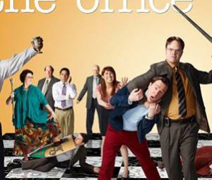 The Office connait sa date de fin