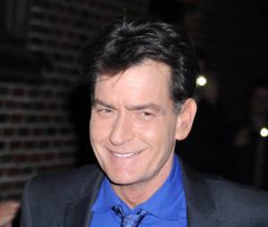 Charlie Sheen joue les médiateurs dans cette chasse à l'homme.