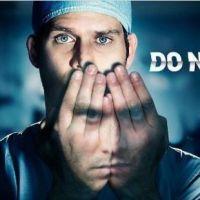 Do No Harm annulée : plus gros bide de l'année pour NBC