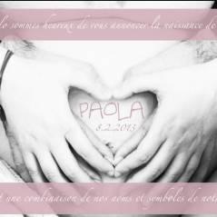 Laura Pausini maman : La Solitudine c'est fini