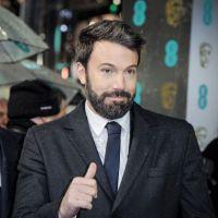 BAFTA 2013 : pluie de stars pour un red-carpet humide