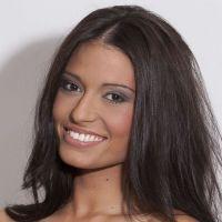 Le Bachelor 2013 - Adriano, serial kisseur, déjà 4 filles au compteur