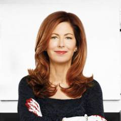 Body of Proof saison 3 : l'année de l'action selon Dana Delany (SPOILER)