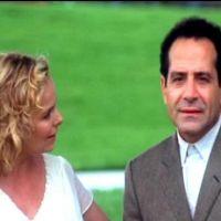 Saint-Valentin : Castle, Buffy... Top 10 des plus beaux couples des séries