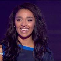 Star Academy 2013 : Zayra en finale... contre Daniel ?