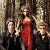 The Vampire Diaries saison 4 : nouvelle mort choquante et adieux émouvants (SPOILER)