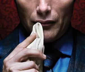 Hannibal débarque le 4 avril sur NBC