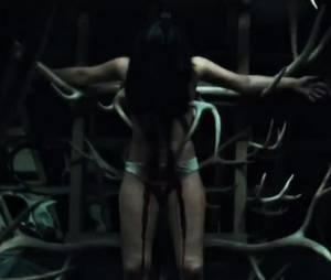 Hannibal aura le droit à sa dose de méchants crimes