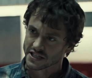 Hannibal fera face à Will Graham