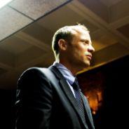 Oscar Pistorius nie le meurtre avec préméditation mais risque la perpétuité
