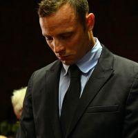 Oscar Pistorius : nouvelles révélations pendant le pré-procès