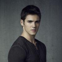 The Vampire Diaries saison 4 : quel avenir pour Jeremy ? (SPOILER)