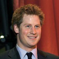 Prince Harry : il remet ça avec son ex