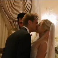 Les Ch'tis à Las Vegas : Hillary et Vincent mariés... et bientôt parents ?