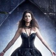 The Vampire Diaries saison 4 : mort et changement flippant (RESUME)