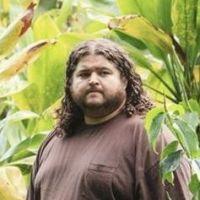 Jorge Garcia, Henry Ian Cusick, Josh Holloway... Le cast de Lost revient à la télé
