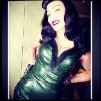 Madonna trop exhib ? Son compte Instagram menacé