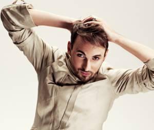 Depuis sa victoire dans Nouvelle Star, Christophe Willem est l'un des chanteurs incontournables de la chanson française.