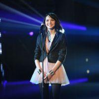 Finale de la Nouvelle Star 2013 : Sophie-Tith VS Florian, retour sur leurs qualités et défauts