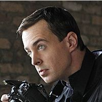 NCIS saison 10 : McGee recrute son père chez Homeland (SPOILER)