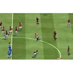Harlem Shake : même FIFA 13 s'y met