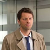 Supernatural saison 9 : Misha Collins de retour pour un rôle régulier (SPOILER)