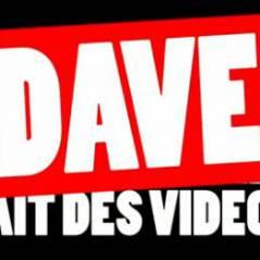 Norman fait des vidéos, et Dave le parodie
