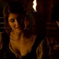 Hansel & Gretel : apprenez à tuer une sorcière facilement (extrait exclu)