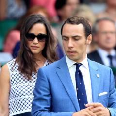 Kate Middleton : son frère James endetté