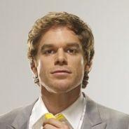 Dexter saison 8 : Michael C. Hall devient réalisateur le temps d'un épisode