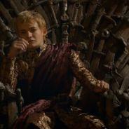 Game Of Thrones saison 3 : terreur dans une nouvelle bande-annonce (SPOILER)
