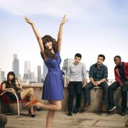 New Girl saison 3, The Following saison 2 : nouvelle valse de renouvellement chez FOX