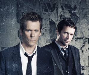 FOX donne une saison 2 de 15 épisodes à The Following